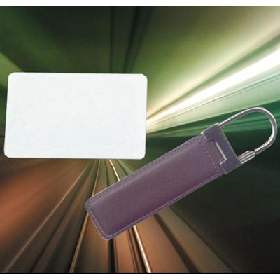 Idesco Idesco EPC Card 865 ~ 868 MHz access control