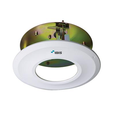 IDIS DA-FM1200 flush mount