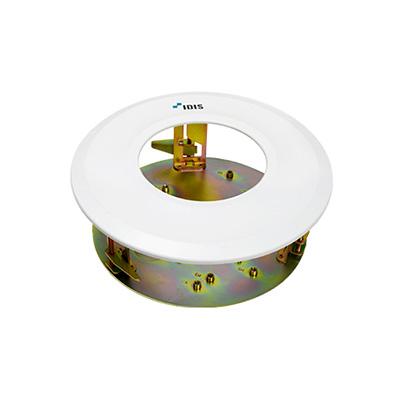 IDIS DA-FM1300 flush mount