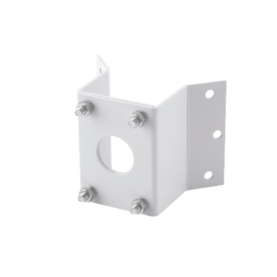 IDIS DA-RM1100 corner mount