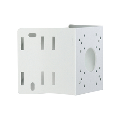 IDIS DA-RM2000 CCTV corner mount
