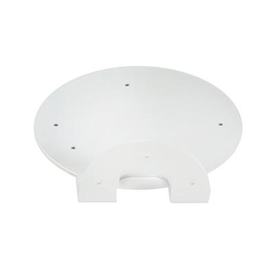 IDIS DA-WM2100 CCTV wall mount