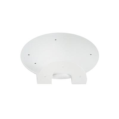 IDIS DA-WM2150 ceiling mount