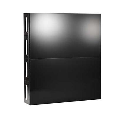 IDIS VW-F551 55-inch full HD video wall monitor