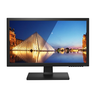 Perfect Display Technology Pro-P200WE 19.53 inch BNC CCTV monitor