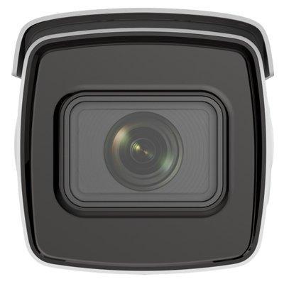 Hikvision iDS-2CD7A46G0/P-IZHSY 4MP DeepinView ANPR Moto Varifocal Bullet Camera