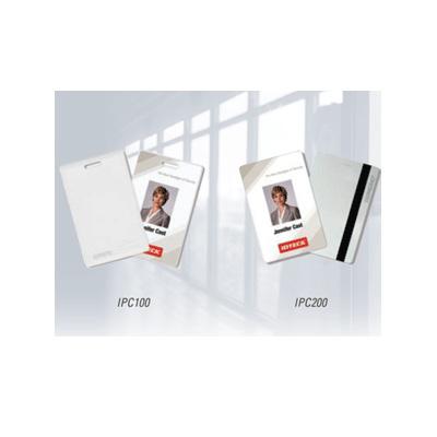 IDTECK IPC200 passive type long range proximity card
