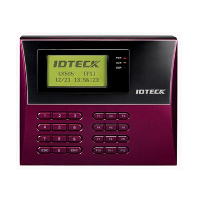 IDTECK LX505