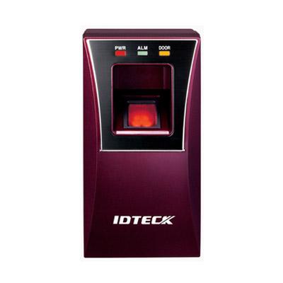 IDTECK LX006