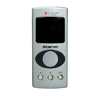 IDTECK PDL200 / PDL200HT