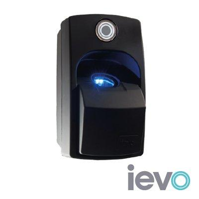 CDVI UK IEVO-U+ ultimate™ Fingerprint Reader and Card