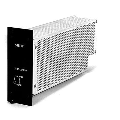 IFS 515PS1 Internal Rack Power Supply