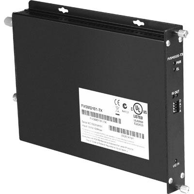 IFS FVSMLD101-TX Digital 8-bit Video RX/Data TX