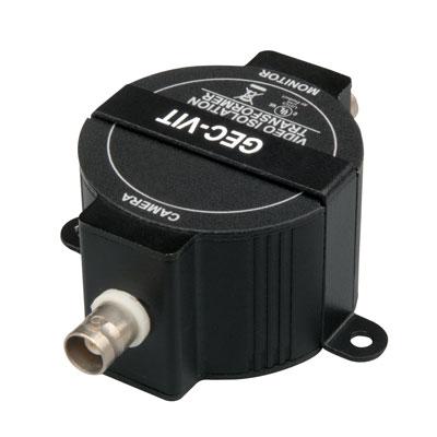 IFS GEC-VIT video isolation transformer