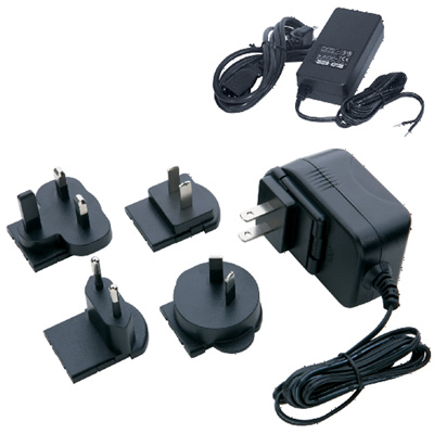IFS PS24VAC.6-US 120AC power supply unit