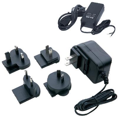 IFS PS48VDC240W-DIN 48VDC power supplies