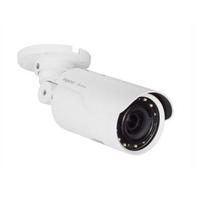 Illustra IFS03B1ONWITA Flex 3MP outdoor bullet camera