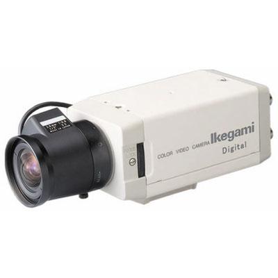 Ikegami ICD-828P-RXAC 1/2