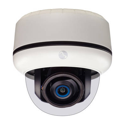 Illustra ADCi600-D123 Outdoor HD IP Mini-dome Camera