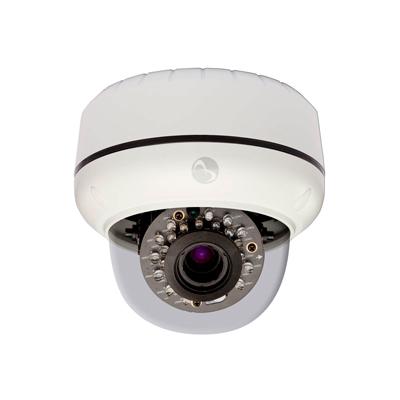 Illustra ADCi600-D131 indoor HD IP mini-dome camera