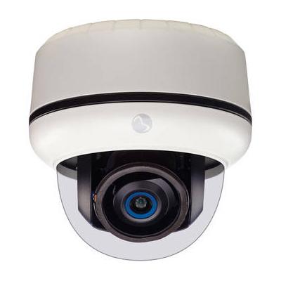 Illustra ADCi600-D143 Outdoor HD IP Mini-dome Camera