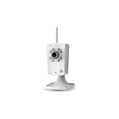 Illustra ADCi600F-W012n 1 megapixel IP wireless cube camera