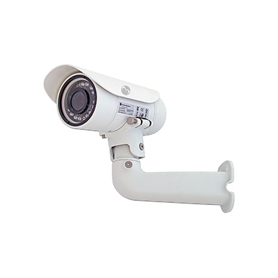 Illustra ADCi610-B021 True Day/night Outdoor IP Camera