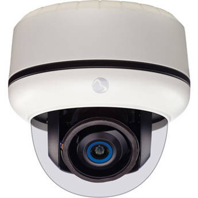 Illustra ADCi610-D041 Outdoor HD True Day/night IP Mini-dome Camera