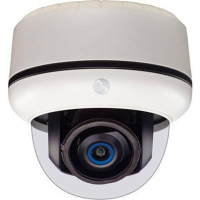 Illustra ADCi610-D123 Outdoor HD True Day/night IP Mini-dome Camera