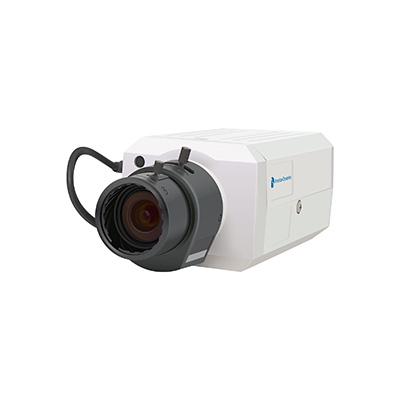 Illustra ADCi610-X011 True Day/night HD IP Camera