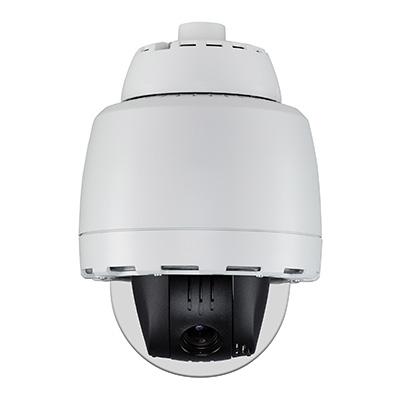 Illustra ADCi625-P221 IP PTZ Outdoor HD Feature Plus Camera
