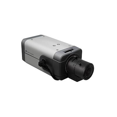 Illustra ADCi800F-X002 3 megapixel true day/night IP camera