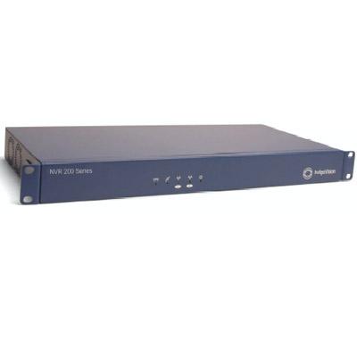 IndigoVision FD1500