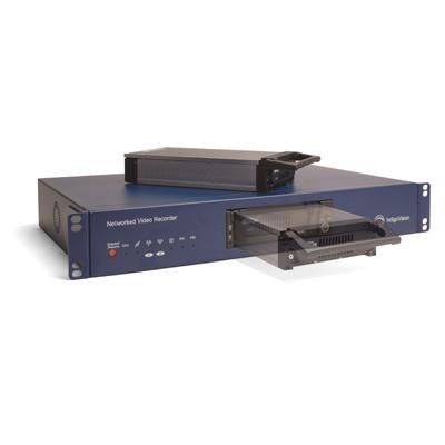 IndigoVision RA3000