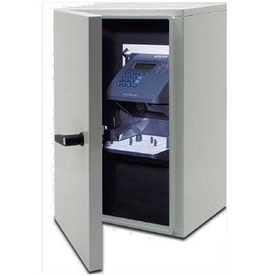Ingersoll Rand TX-ENCL biometric handKey enclosure