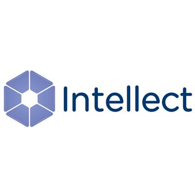 AxxonSoft Axxon Intellect Enterprise CCTV software
