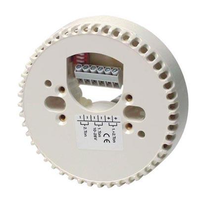 Bosch Internal Sounder