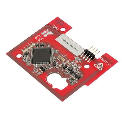 Inner Range INTG-994721PCBK SIFER Reader Add-on Kit for EliteX or PrismaX Keypads (Multi-format enabled)
