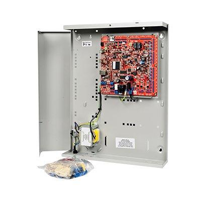 Inner Range INTG-996001EUPS Integriti Security Controller