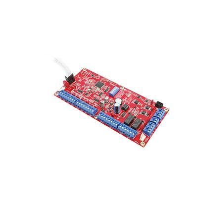 Inner Range INTG-996005PCBKIT 8 Zone LAN Expander Module PCB & Kit