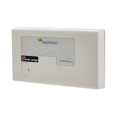 Inner Range INTG-996008EU Inovonics RF Interface Module PCB only (868Mhz)