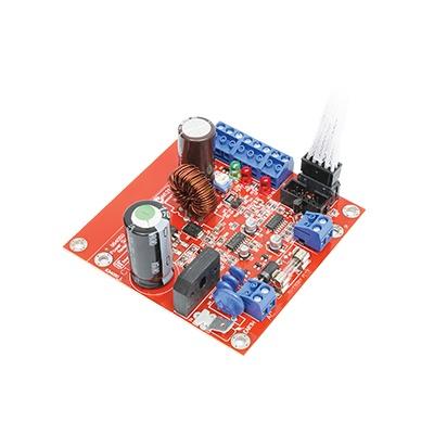 Inner Range INTG-996090PCBKIT Integriti - 2A Standard PSU