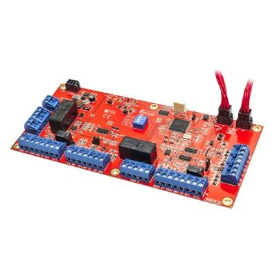 Inner Range INTG-996535PCBK Integriti UniBus 2 Door Expander PCB & Accessories