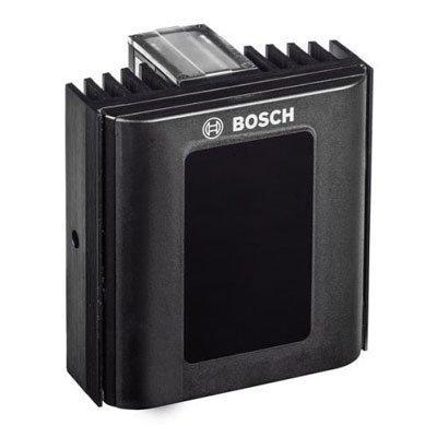 Bosch NIR-50940-MRP 940nm medium range IP IR illuminator