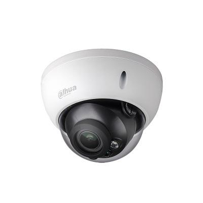 Dahua Technology IPC-HDBW2320R-ZS/VFS 3MP IR Dome Network Camera