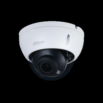 Dahua Technology IPC-HDBW3241R-ZS 2MP IR vari-focal WizSense IP dome camera