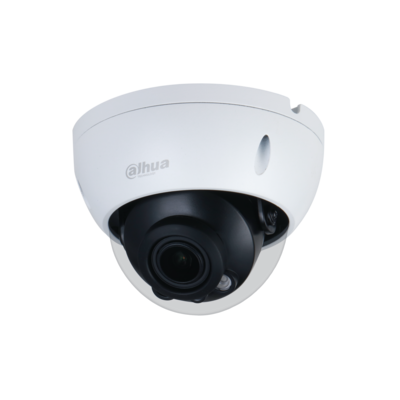 Dahua Technology IPC-HDBW3441R-ZAS 4MP IR Vari-focal Dome WizSense Network Camera