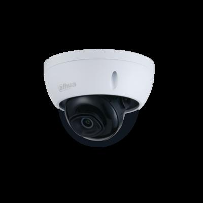 Dahua Technology IPC-HDBW3841E-AS 8MP IR fixed focal WizSense IP dome camera