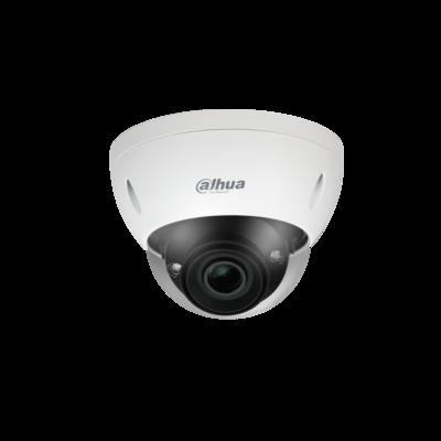 Dahua Technology IPC-HDBW5241EP-ZHE 2MP IR Vari-focal Dome WizMind Network Camera , PAL