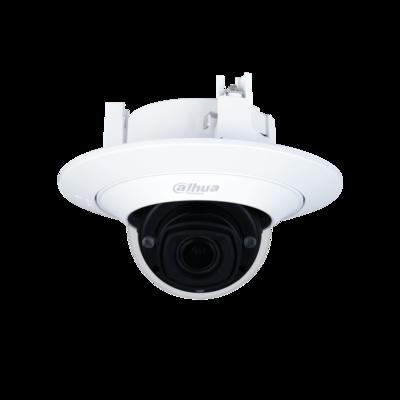 Dahua Technology IPC-HDPW5242G-ZE-MF 2MP IR Vari-focal Dome WizMind Network Camera